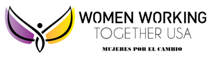 Women Working Together USA